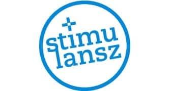 Logo van Stimulansz